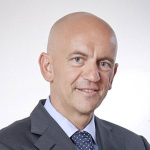 Dr. Roberto Ariotti