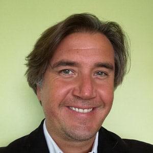 Witold Dobosz